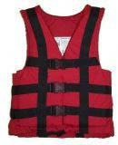 Спасательный жилет HAYPER, товары для спасения на воде, универсальный
