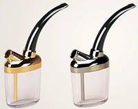 Мини кальян (походный) KN-3035, кальяны, электронные сигареты, товары для курения