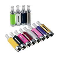 Клиромайзер 1.6 мл EVOD MT3, кальяны, электронные сигареты, товары для курения ,атомайзер