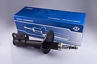 Амортизатор Chevrolet Aveo передний правый (стойка, газо-масляный)