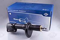 Амортизатор передний левый ВАЗ 1117-1119
