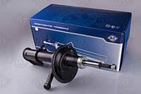 Амортизатор передний правый ВАЗ 1117-1119
