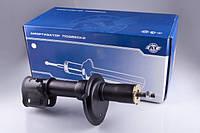 Амортизатор (стойка, разборная) передний левый ВАЗ 2108
