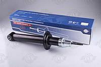 Амортизатор задний ВАЗ 2108 (газо-масляный)