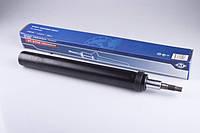 Амортизатор передний ВАЗ 2108 (вставка)