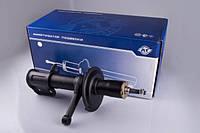 Амортизатор(стойка, разборная) пер/прав ВАЗ 2110