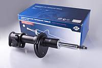 Амортизатор(стойка, разборная) пер/лев ВАЗ 2110