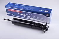 Амортизатор передний ГАЗ 2410-3110