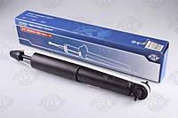 Амортизатор передний ГАЗ 2410-3110 (газо-масляный)