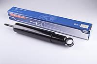 Амортизатор задний ГАЗ 2410-3110