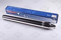 Амортизатор  передний М 2141 (газо-масляный)