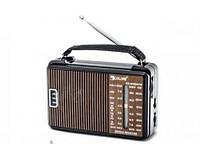 Радиоприёмник GOLON RX-608 CW, всеволновой , аудиотехника, электроника, радиоприемник