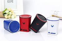 Мобильная MP3 колонка 806, Bluetooth, портатиная, портативная акустика, аудиотехника, гарнитура, электроника, фото 1