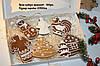 Пряники - новогодние подарки, фото 10