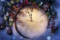 Новый год в разных странах мира: особенности празднования