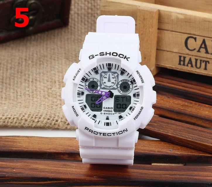 Часы мужские белые наручные каталог наручных часов calvin klein