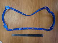 Прокладка поддона масляного JAC 1045 (ДЖАК 1045)