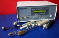 Универсальный аппарат лазерной и ультразвуковой терапии Стержень-ЛУ-Д