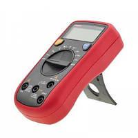 Тестер мультиметр UNI-T136B, приборы для дома, измерительные приборы, мультиметры