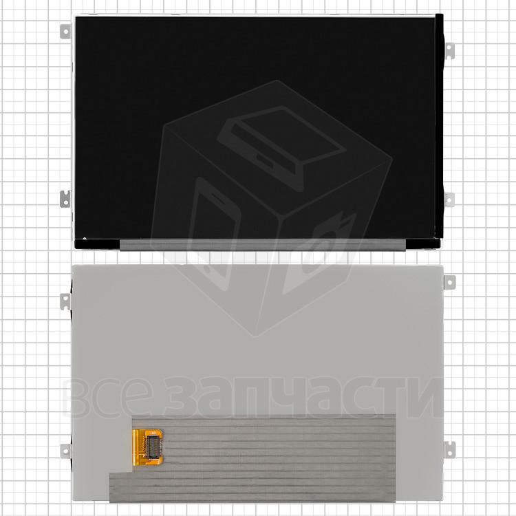 Дисплей для планшетов Wexler tab 7i