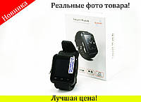 Умные часы Uwatch U8 Bluetooth Smart Android/IOS