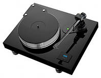 Pro-Ject Проигрыватели виниловых дисков Pro-Ject Xtension 12 (with Ortofon AS-309S) (n/c) Piano