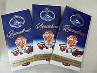 Шоколад Вдохновение вкус Сливочный ликёр
