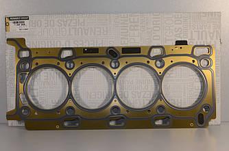 Прокладка головки блоку циліндрів на Renault Trafic 2006-> 2.0 dCi — Renault - 110448588R