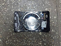 Накладки под ручки дверей Volkswagen Т5