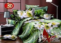 ТМ TAG Комплект постельного белья R13000