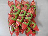 Красный мак Красный Октябрь, фото 2