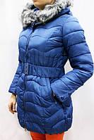 Новое поступление! Пальто зимнее.