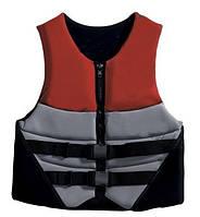 Спасательный жилет  WIRED, товары для спасения на воде, безопасность