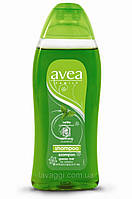 Шампунь Avea Shampoo Nettle 300 ml