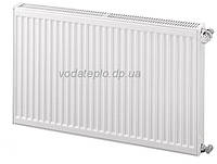 Радиатор Purmo C33 500x600