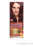 """Краска для волос Acme color """"Рябина Avena"""" Золотистый мускат 0"""