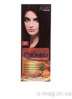 """Краска для волос Acme color """"Рябина Avena"""" Мокко 470"""