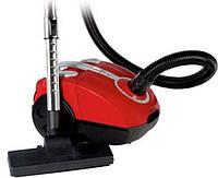 Пылесос для сухой уборки ROTEX RVB18-E , пылесосы, пароочистители для дома, утюги, паровые швабры, техника