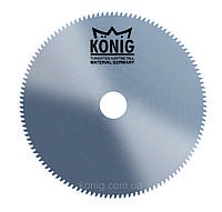 Основные пильные диски для резки штапика. Эконом класс CRV