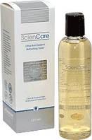 Освежающий тоник для лица Ultra Anti-Oxidant Refreshing Toner Арго Ad Medicine (увлажняет, омолаживает)