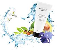 Крем для сухой кожи рук питательный, глубокое увлажнение / Hand Cream Deep Molsturizing Dry Skin