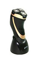 Бритва ROTEX RHC220-5 электрическая , электробритвы, мужские, красота и здоровье