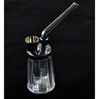 Мини кальян с подсветкой (походный) KN-3837, кальяны, электронные сигареты, товары для курения ,атомайзер