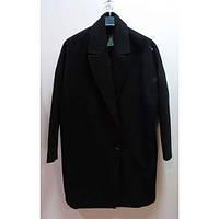 Демисезонное женское пальто STILE BENETTON