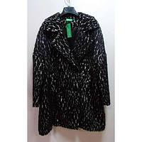 Демисезонное женское пальто UNITED COLORS OF BENETTON