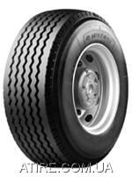 Грузовые шины 385/65 R22,5 160K Austone AT16