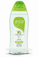Шампунь Avea Shampoo Cucumber&Aloe Vera 300 ml