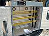 Автоматические инкубаторы
