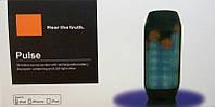 Портативная колонка Pulse 6W,  bluetooth, Mp3, MicroSD, портативная акустика, аудиотехника