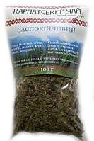 Травяной чай Успокаивающий